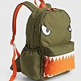 Gap Kids Critter Backpack