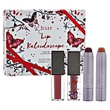 Julep Lip Kaleidoscope