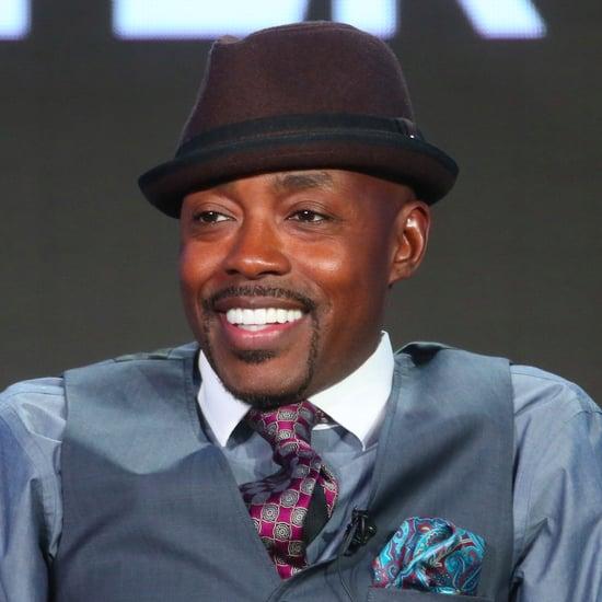 Black America TV Show Details