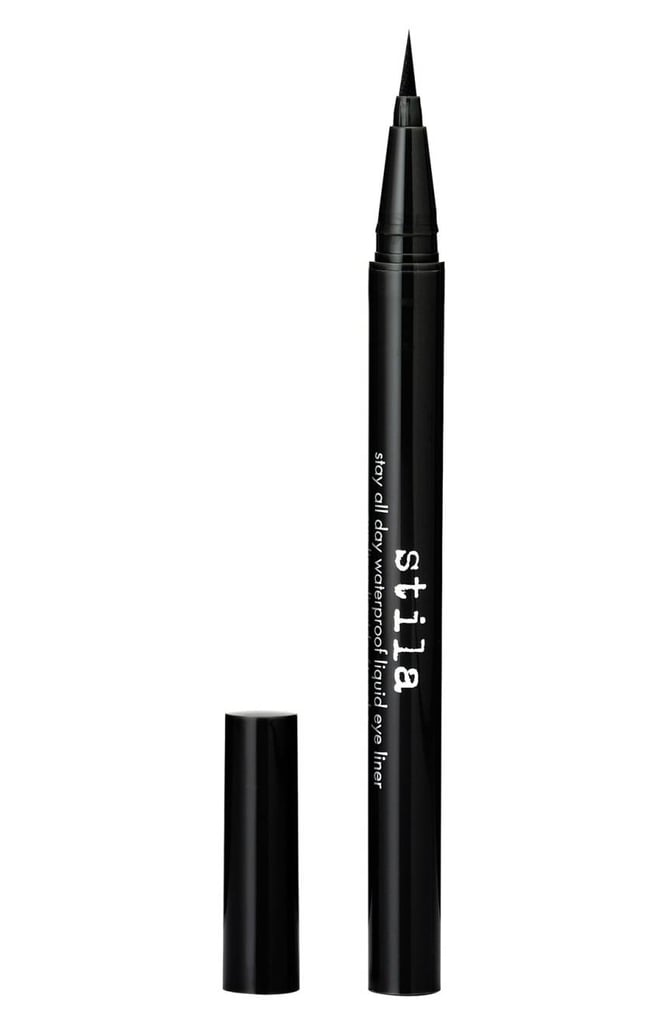 "Stila ""Stay All Day"" Waterproof Liquid Eyeliner"