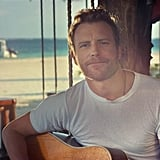 """""""Somewhere on a Beach"""" by Dierks Bentley"""