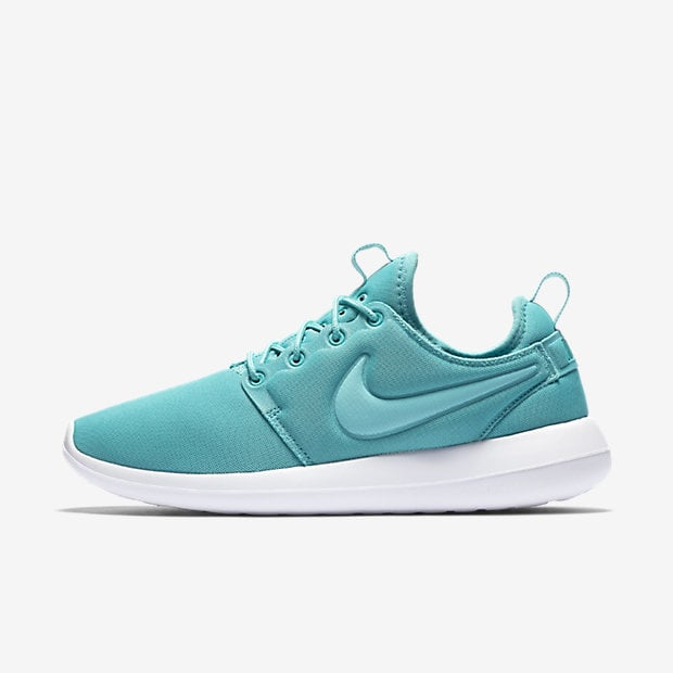 Cheap Nike Sneakers | POPSUGAR Fitness