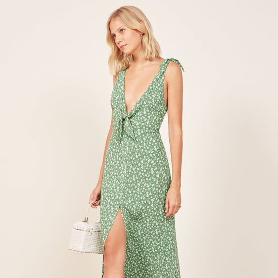 Best Day-to-Night Dresses