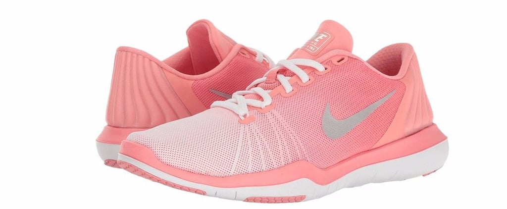 Save or Splurge: Supercute Gym Sneakers From $30 to $200