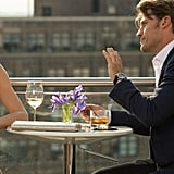 The Other Woman Style