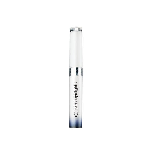 Covergirl Exact Eyelights Mascara in Black Sapphire, $17.95