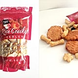 Pick Up: Rice Cracker Medley ($2)