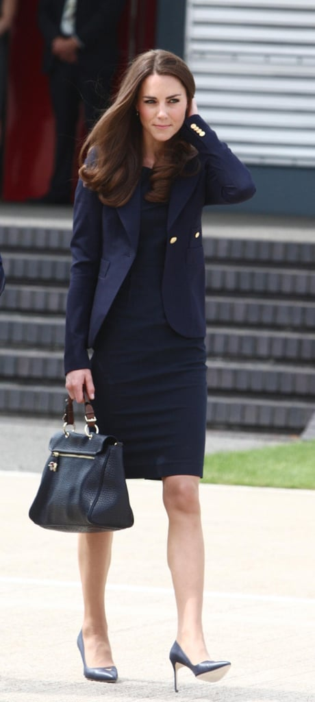 June 30th, 2011