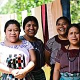 Buy Fair Trade