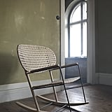 Gronadal Rocking Chair ($249)