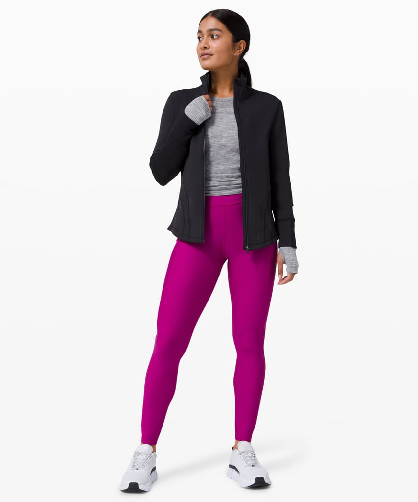 Lululemon Black Friday And Cyber Monday Sales And Deals 2020 Popsugar Fitness