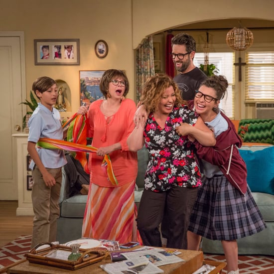Shows and Movies Like Netflix's One Day at a Time