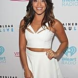 Say Hello to Gina Rodriguez