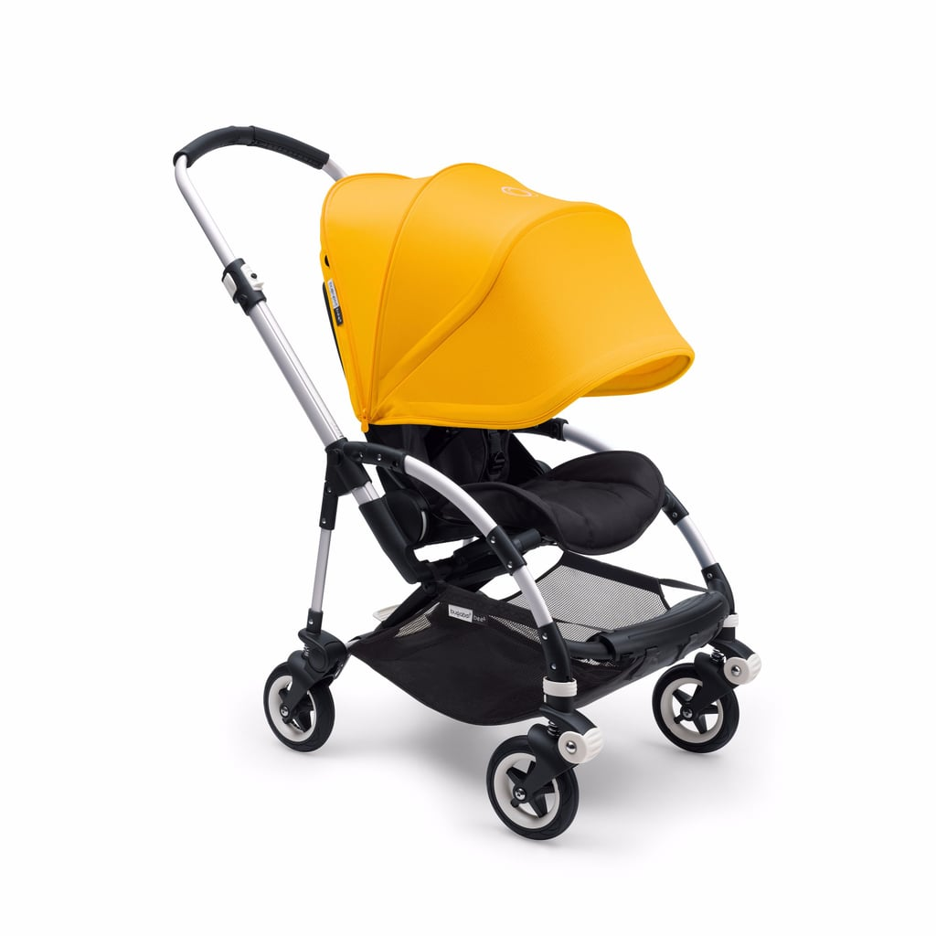 17 Sweet Rides For Your Baby in 2017