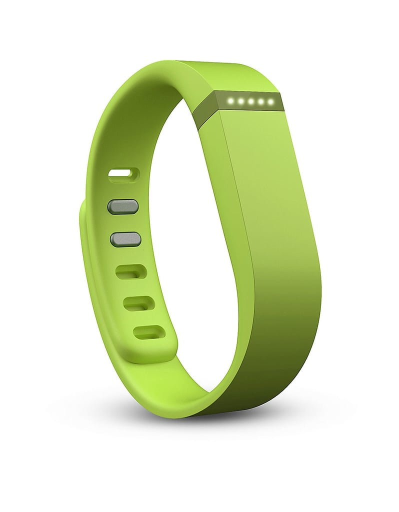 Fitbit Activity and Sleep Wristband