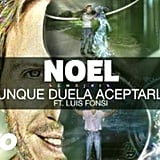 """Aunque Duela Aceptarlo"" by Noel Schajris and Luis Fonsi"