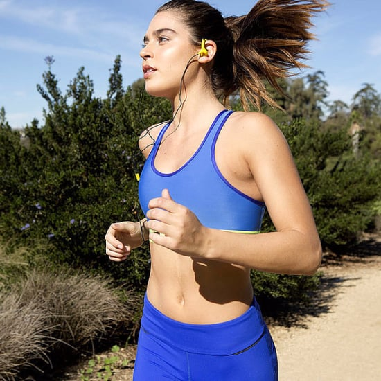 8-Week Beginner 10K Running Schedule