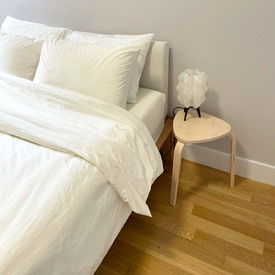 Thuma Bed Frame Editor Review