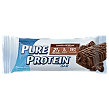 Pure Protein Chocolate Deluxe Bar