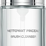 Christian Dior Brush Cleanser
