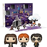 Funko Harry Potter Pop Advent Calendar