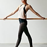 FP Movement Lace Stirrup Tight