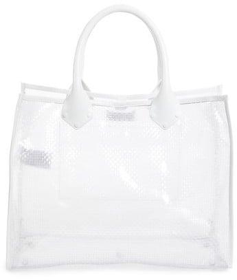 d0510c96dd PVC Bags 2018