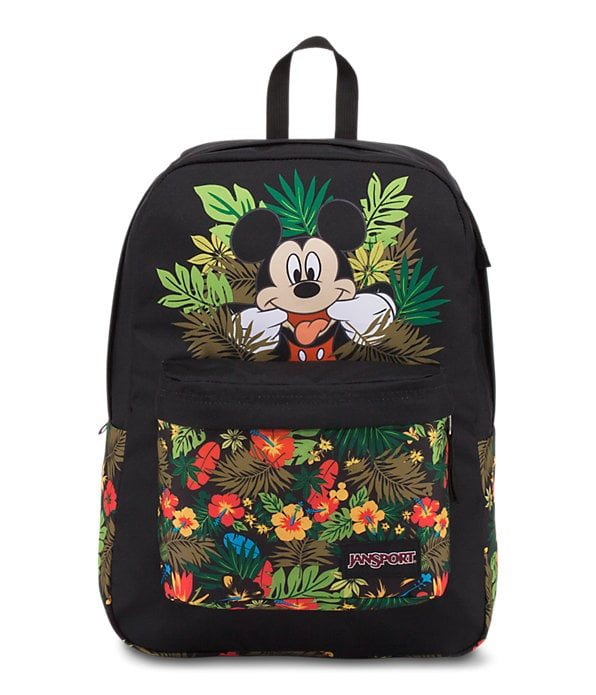 Disney High Stakes in Tropical Mickey ($50)