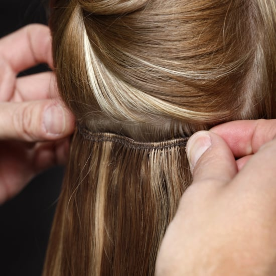 Hair Extensions 101: a Beginner's Guide to Hair Extensions