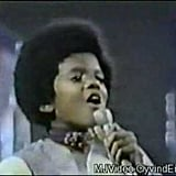 """I'll Be There"" by The Jackson 5"