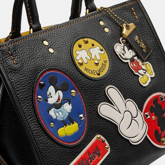 Best Gifts For Disney-Lovers 2020