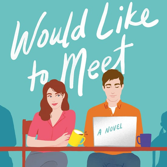 Rom-Com Novels That Need to Be Turned Into Movies