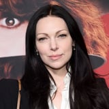Laura Prepon Has Tried Every Hair Color, but What Is Her Natural Hue?