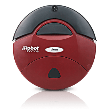 iRobot Roomba Vacuum Cleaning Robot ($130)