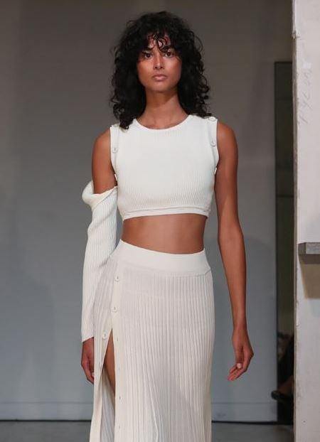A List Of The Best Australian Fashion Designers Popsugar Fashion Australia