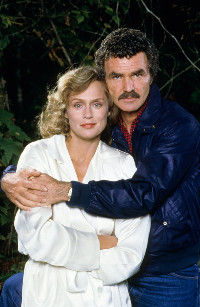 Malone, 1987