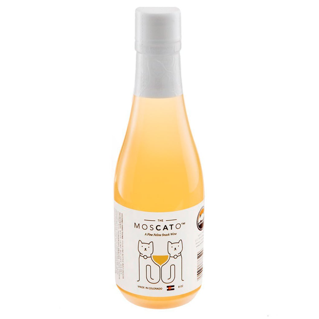 The Moscato