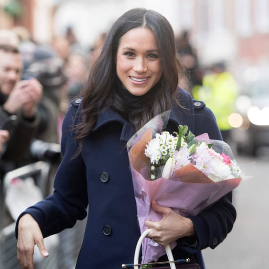 Where Did Meghan Markle Go to University?