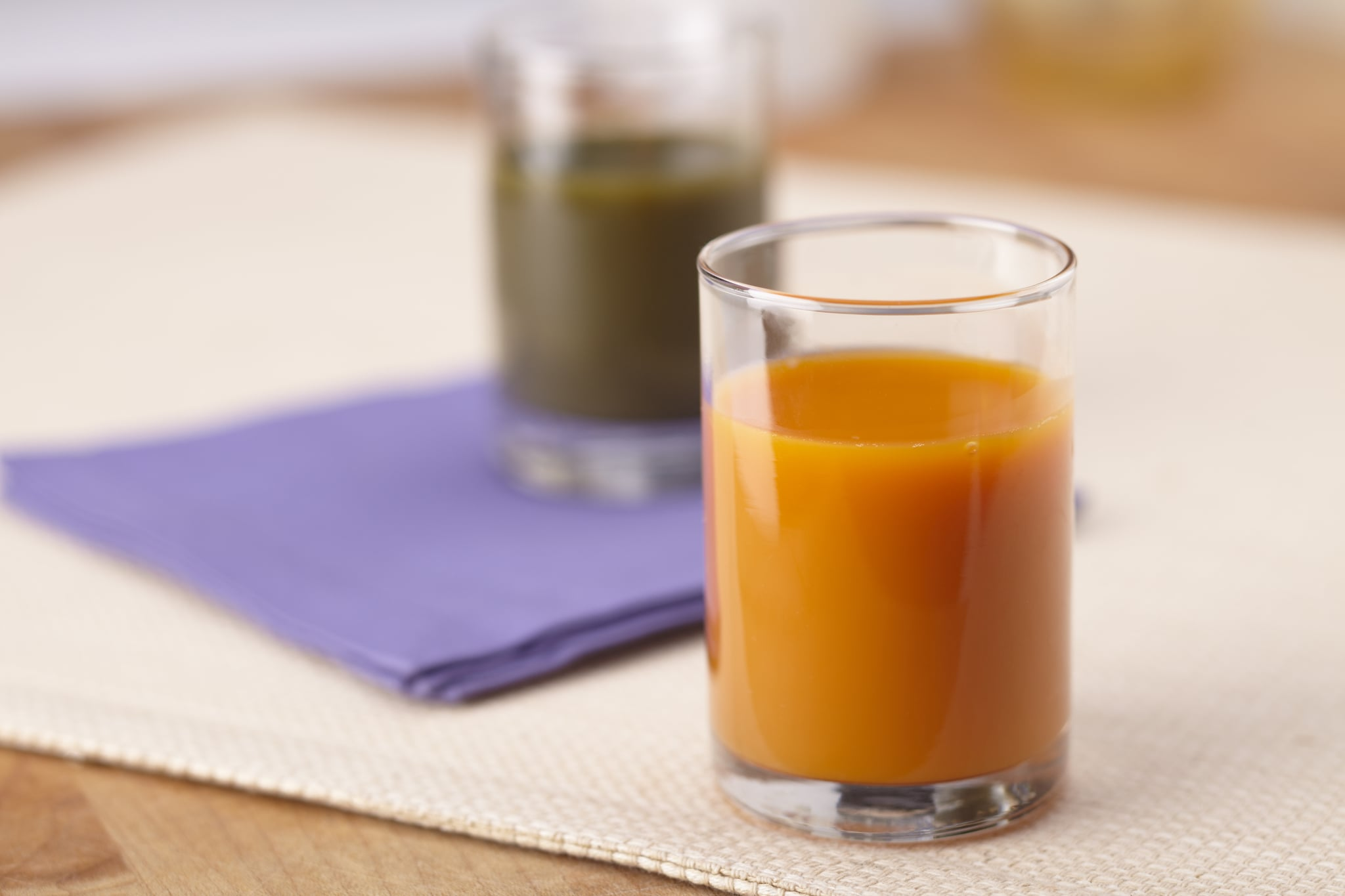 Food, Food And Drink, Juice, Carrot, Shot Glass, Carrot Juice, Wheatgrass Juice, Wheatgrass, Vegetable, Vegetarian,