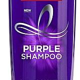 L'Oreal Paris Elvive Colour Protect Purple Shampoo