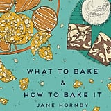 Under $50: What to Bake & How to Bake It