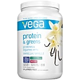 Vega Protein and Greens Powder