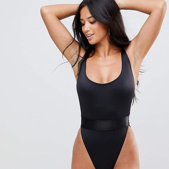 Best Swimsuits From ASOS