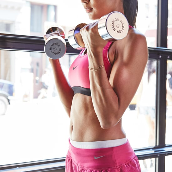 How to Maintain Muscle Mass As You Lose Weight