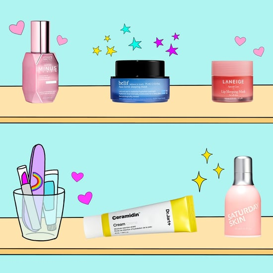 K-Beauty Products to Try From Sephora