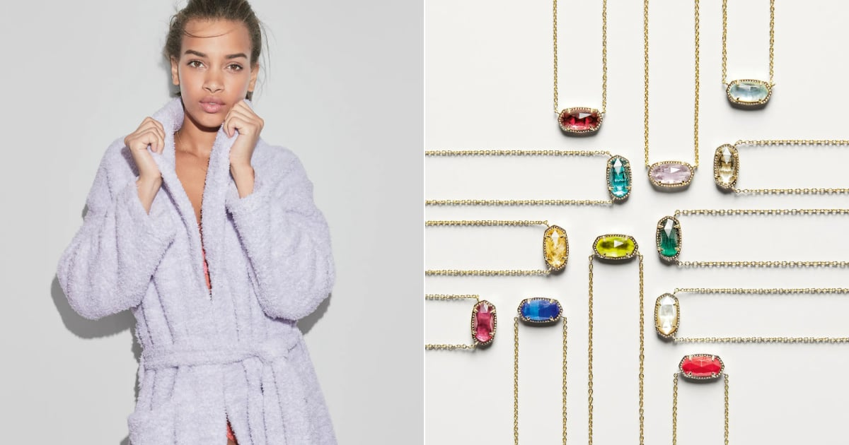 Top Gifts For Women From Nordstrom 2020