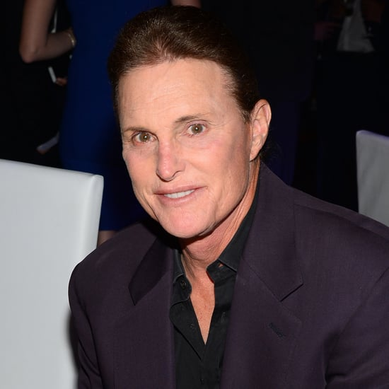 When Is Bruce Jenner's Interview With Diane Sawyer Airing?