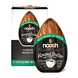 Noosh Keto Coffee Almond Butter Packets