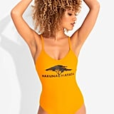 Disney The Lion King Hakuna Matata Swimsuit