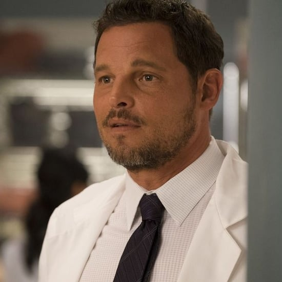 Which Original Cast Members Are Still on Grey's Anatomy?